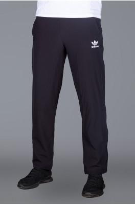 Спортивные штаны Adidas (Adidas-zzz-6256-2)