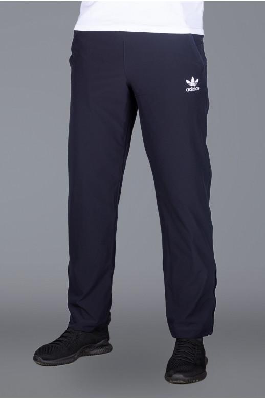 Спортивные штаны Adidas (Adidas-zzz-6256-1)