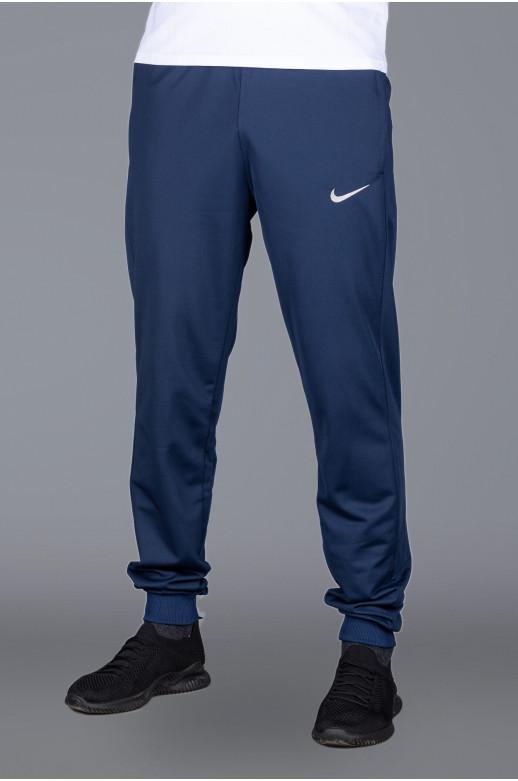 Спортивные штаны Nike (Nike-zzz-7209-1)