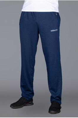 Спортивные штаны Adidas (Adidas-zzz-7316-1)
