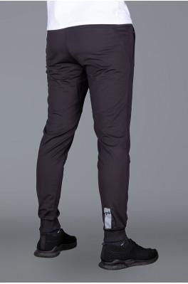 Спортивные штаны Adidas (Adidas-zzz-7336-1)