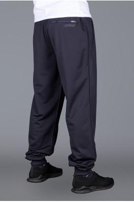 Спортивные штаны Nike (Nike-zzz-7359Bt-1)