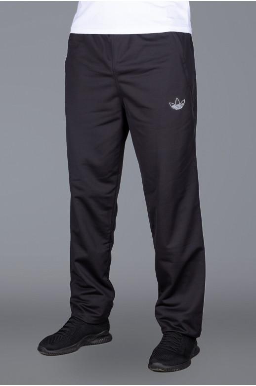 Спортивные штаны Adidas (Adidas-zzz-7360Bt-1)