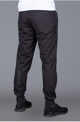 Спортивные штаны Puma (Puma-zzz-7361-1)