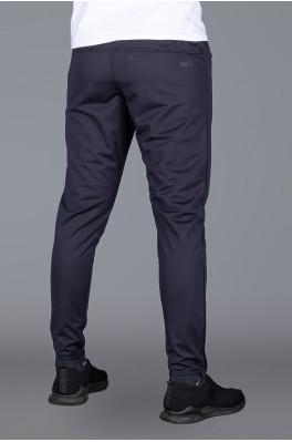 Спортивные штаны Puma (Puma-zzz-7368-1)