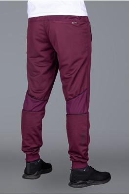 Спортивные штаны Adidas (Adidas-zzz-7388-1)