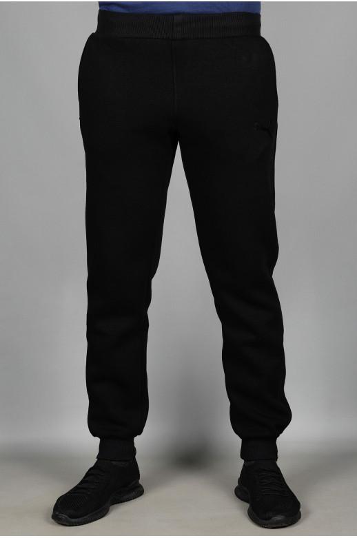 Зимние спортивные штаны Puma (1903D.B-manjet)