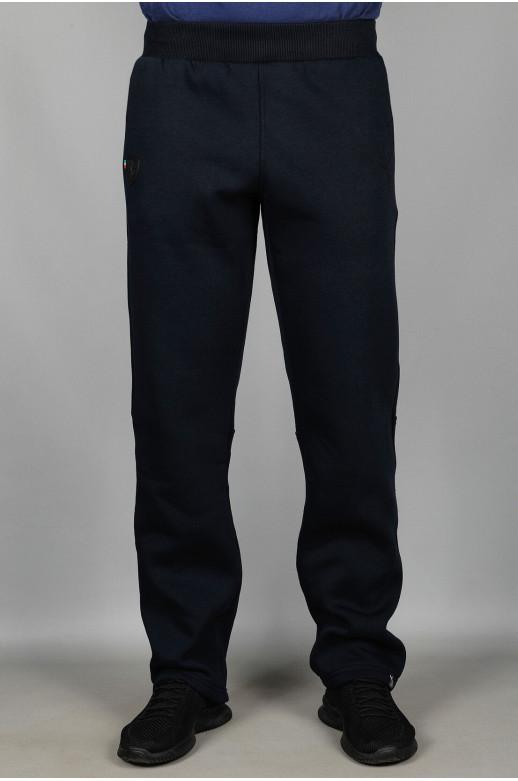 Зимние спортивные штаны Puma (2004DB-Scuderia-Winter-Pant-1)