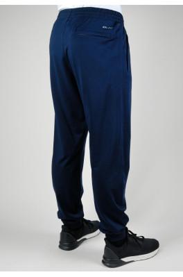 Спортивные брюки Nike (0462-1-1)