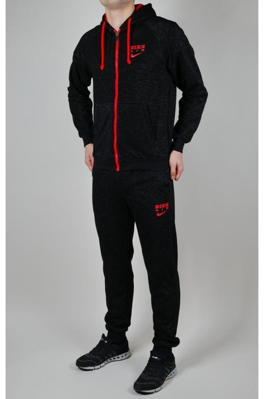 Cпортивный костюм Nike AIR (2166-5)