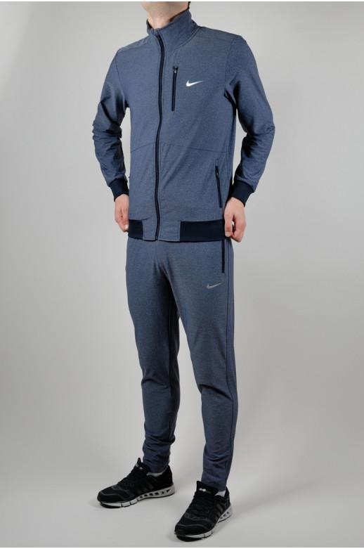 Летний спортивный костюм Nike (0824-1)