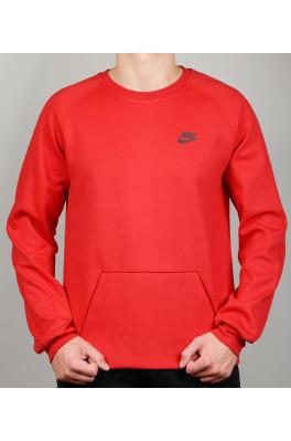 Спортивная кофта Nike (0268-2)