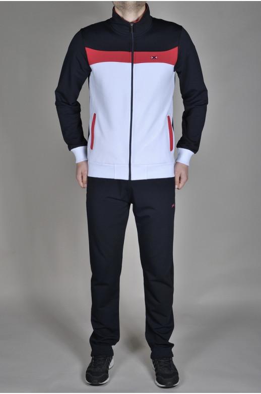 Спортивный костюм MXC (0085-4)