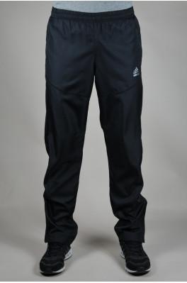 Брюки спортивные Adidas летние (Gled-1)