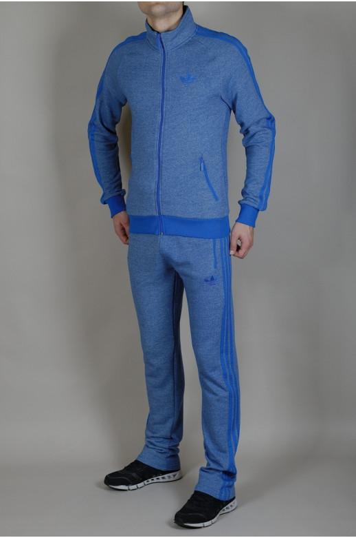 Спортивный костюм Adidas (z1-0103-3)