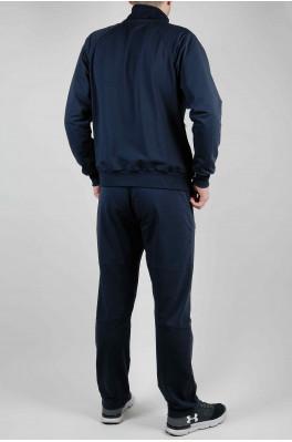 Мужской спортивный костюм Puma AMG (puma-amg-kostum-3)