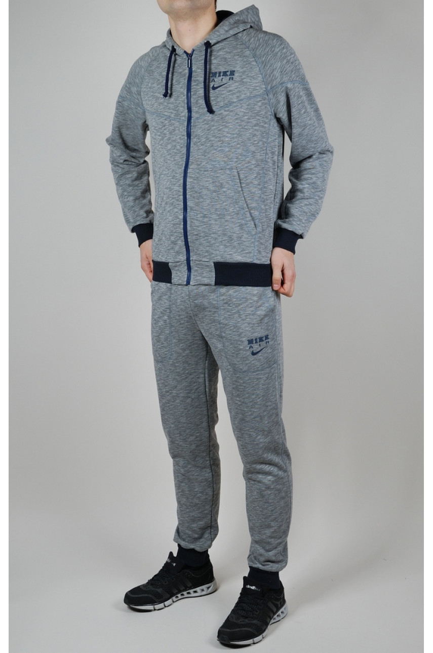 Cпортивный костюм Nike AIR (2166-3)