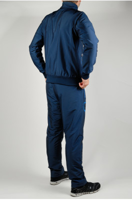 Зимний спортивный костюм Puma (1428-1)