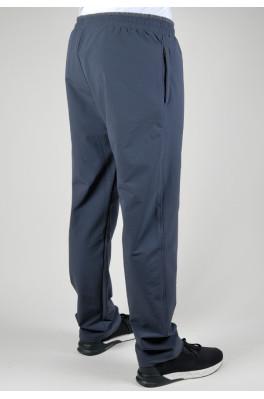 Спортивные брюки Under Armour (0715-2)