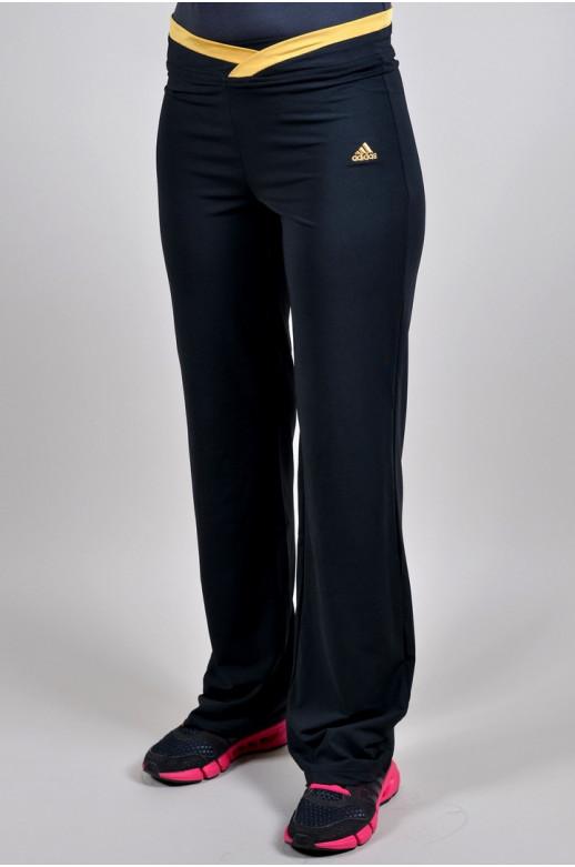 Спортивные брюки Adidas (891-1)