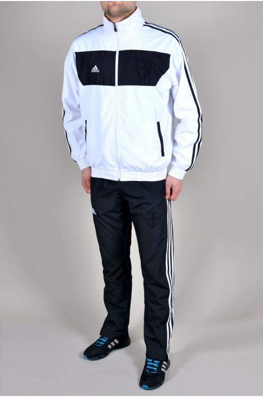 """Спортивный костюм Adidas """"11 pro"""". (3591-1)"""