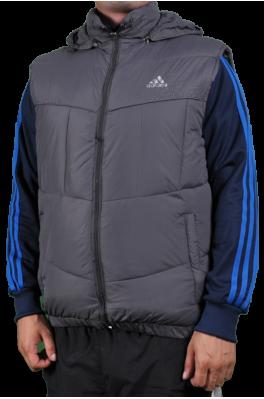 Жилет Adidas. (FD73-2)