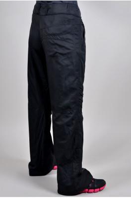 Спортивные брюки Nike (602-1)