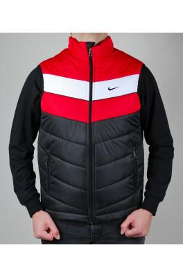 Жилетка Nike (8105-2)