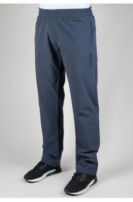Спортивные брюки Adidas Porsche Design (0711-2)
