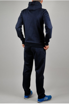 Зимний спортивный костюм Nike (1061-1)