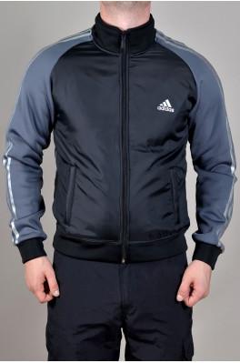 Мастерка Adidas. (810544-1)