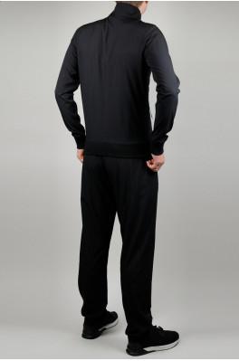 Летний Спортивный костюм Reebok (z-1468-3)