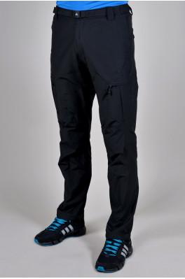 Брюки спортивные Adidas летние (86004-1)