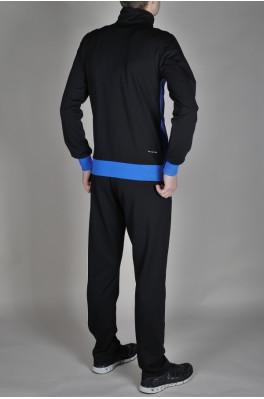 Спортивный костюм MXC (0085-3)