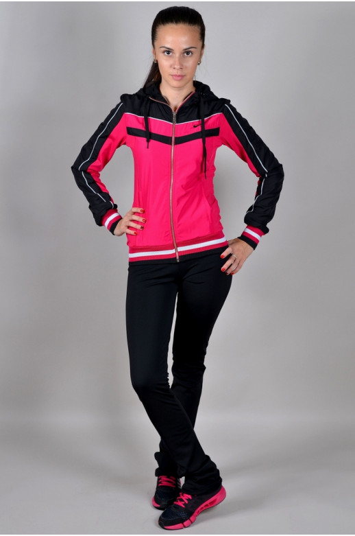 Спортивный костюм Nike (4193-3)