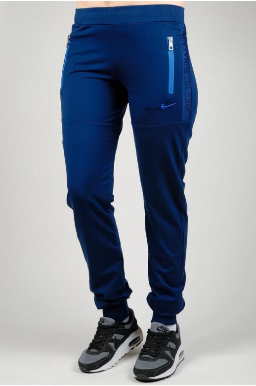 Женские спортивные брюки Nike (2528-4)