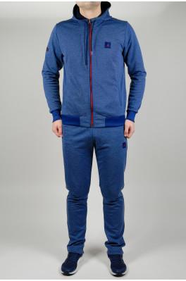 Cпортивный костюм Nike Jordan Баттал (1493-3)