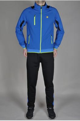 Спортивный костюм MXC (0055-4)