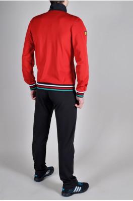 Спортивный костюм Puma (3193-5)
