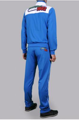 Спортивный костюм Puma Italia. (3567-3)
