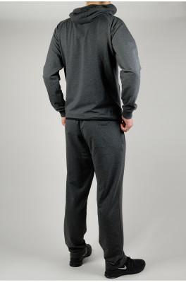 Спортивный костюм Nike (8149-2)