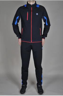 Спортивный костюм MXC (0055-3)