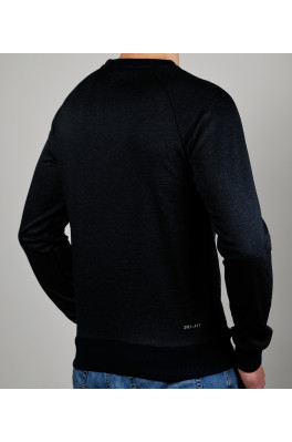 Спортивная кофта Nike (0587-1)
