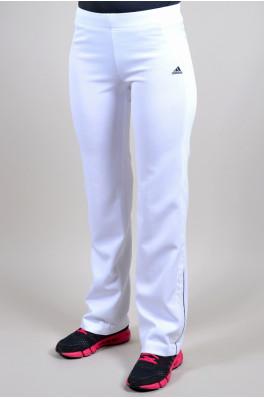 Спортивные брюки Adidas (A11-1)