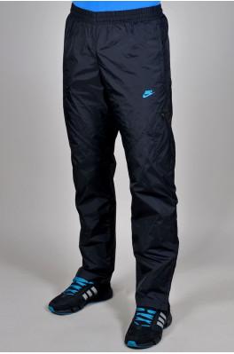 Брюки спортивные Nike. (Trend)