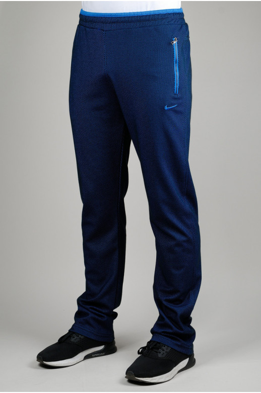Cпортивные брюки Nike (2480-3)