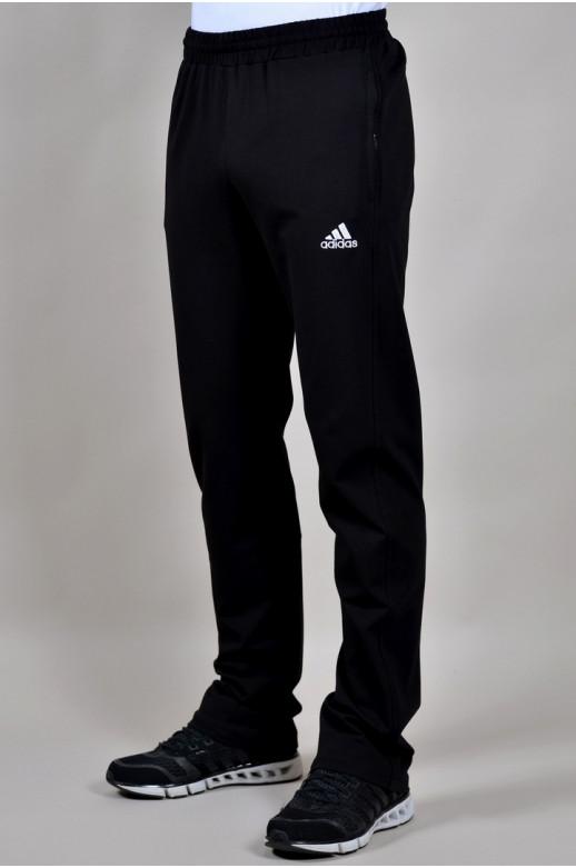 Брюки спортивные Adidas (103-1)