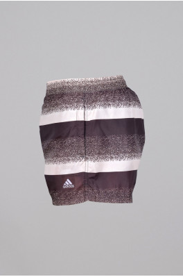 Шорты Adidas (303-1)