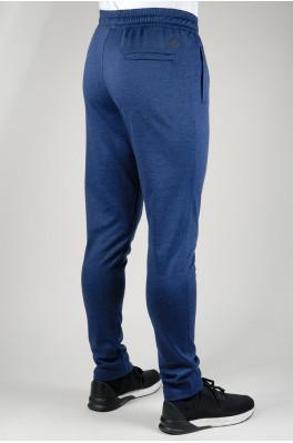 Спортивные брюки Adidas (0792-4)