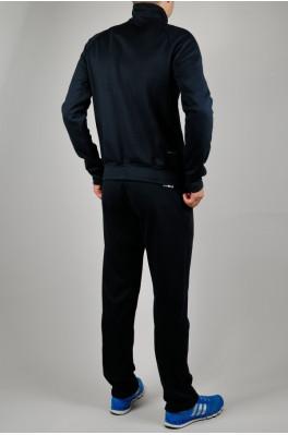 Спортивный костюм Nike (0737-1)